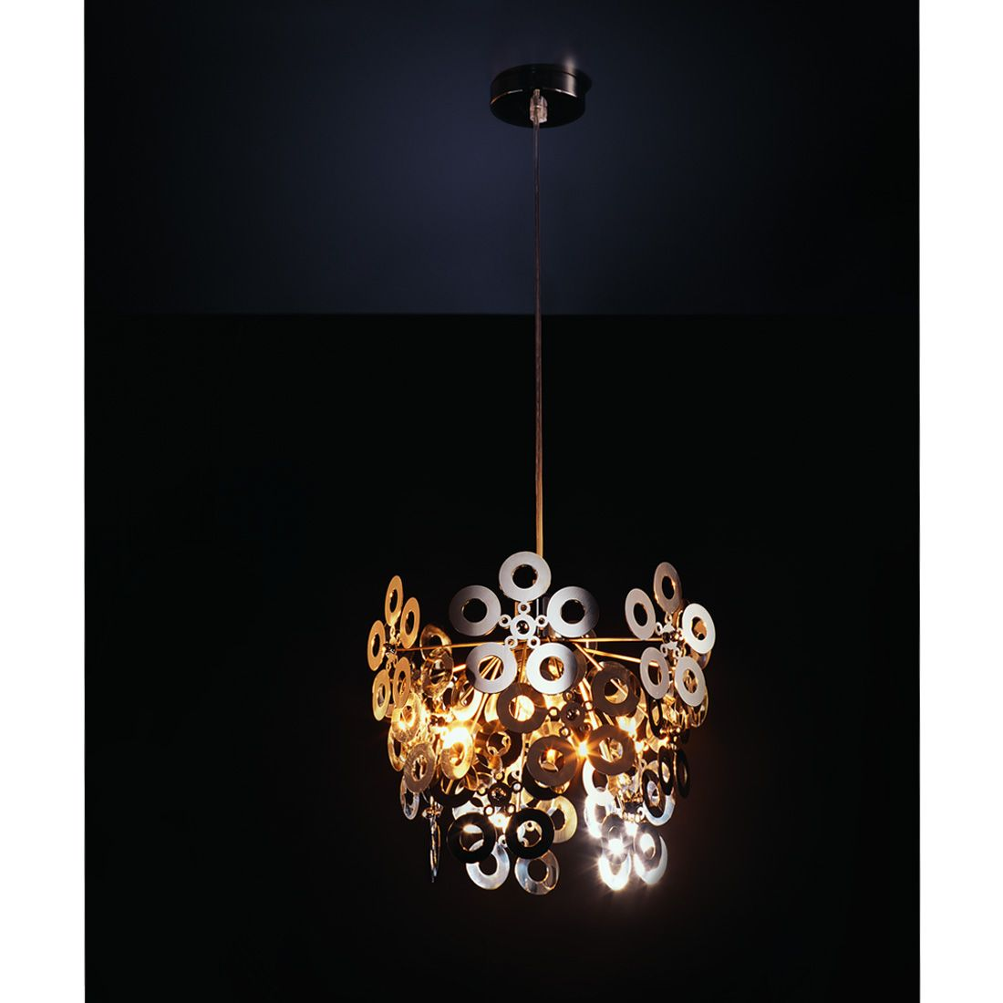 fashion for home lampen