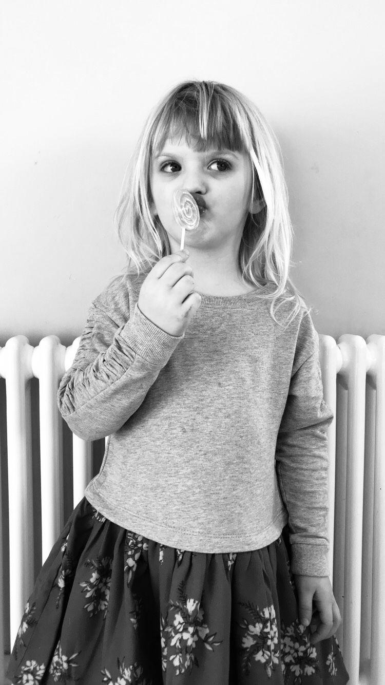 pictures Siobhan Finneran (born 1966)
