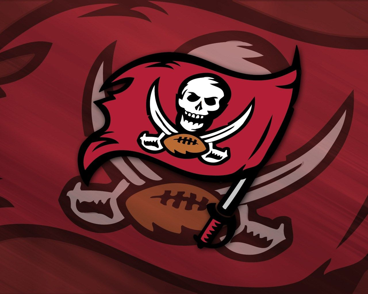 Hq Tampa Bay Buccaneers Wallpaper