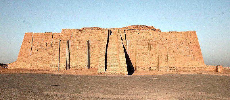 Resultado de imagen para asurbanipal biblioteca de ninive