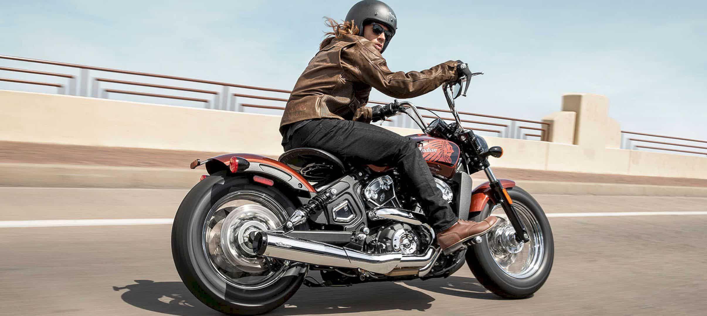 Indian Scout Bobber Twenty Motorcycle Indian Motorcycle Indian Scout Bobber [ 1080 x 2411 Pixel ]