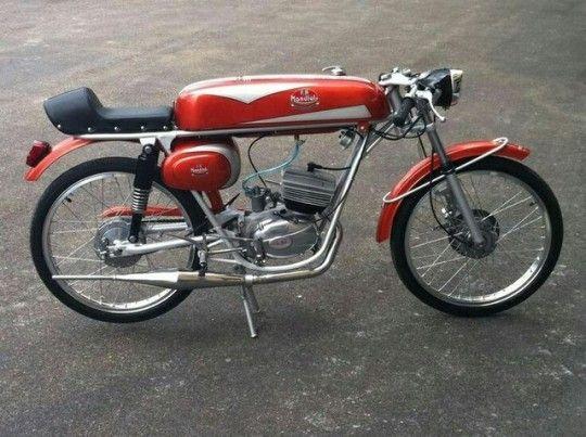 Do You Like Vintage Old Motorcycles Vintage Bikes Custom Cafe Racer