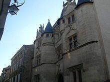 Château-Couvert — Wikipédia