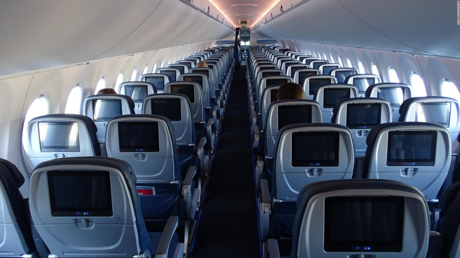 Image result for a220300 interior Aviation, Travel