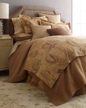 Ralph Lauren Verdonnet Bedding 300tc Sheets Bed Linen Design
