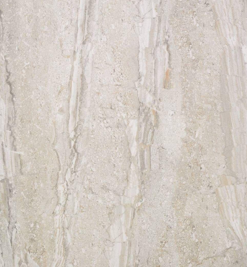 "Atrium Kios Gris Glazed Porcelain Floor Tile: ALPACA: ""GRIS"" Polished Porcelain Floor Tile"
