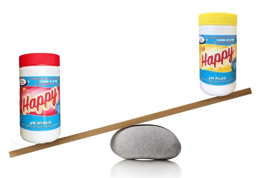 Balancing hot tub alkalinity ph happy hot tubs blog