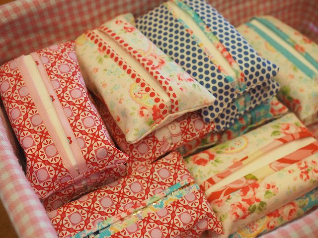 Pin By Janet On Sewing Tissue Holders Sewing Craft Stalls