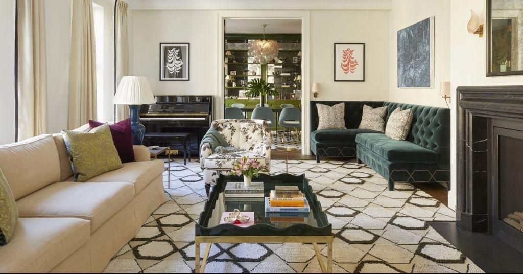 21 craigslist 1 bedroom apartment queens ny  interiors