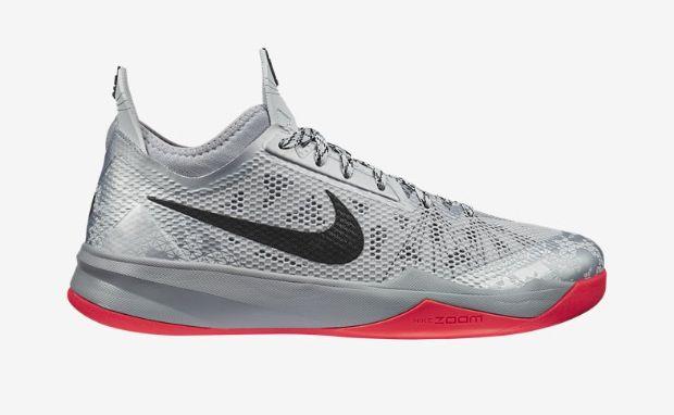 Nike Zoom Crusader https://www.facebook.com/Repkicksreviews1 | Sneakers  Craze | Pinterest | Nike zoom