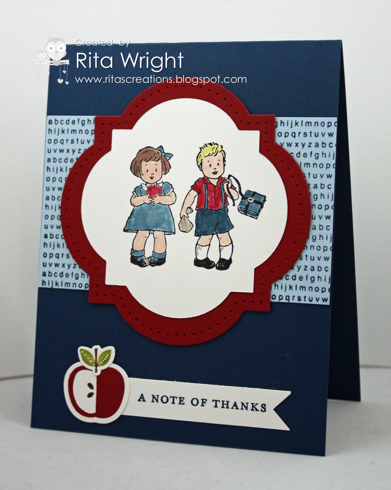 Greeting Card Kids Greeting Card Kids Pinterest Cards Card