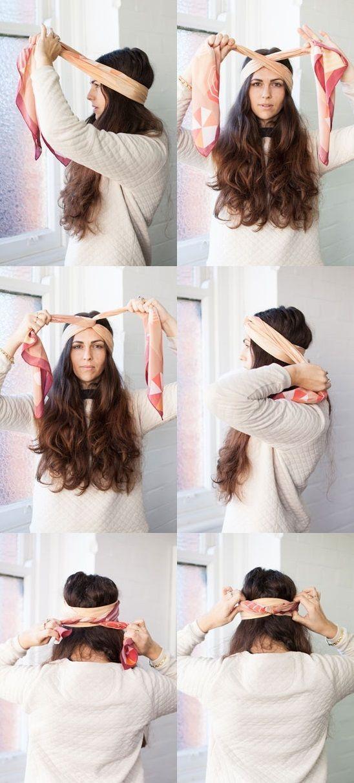 Épinglé par Fashions Addict sur Hair & Beauty en 2019