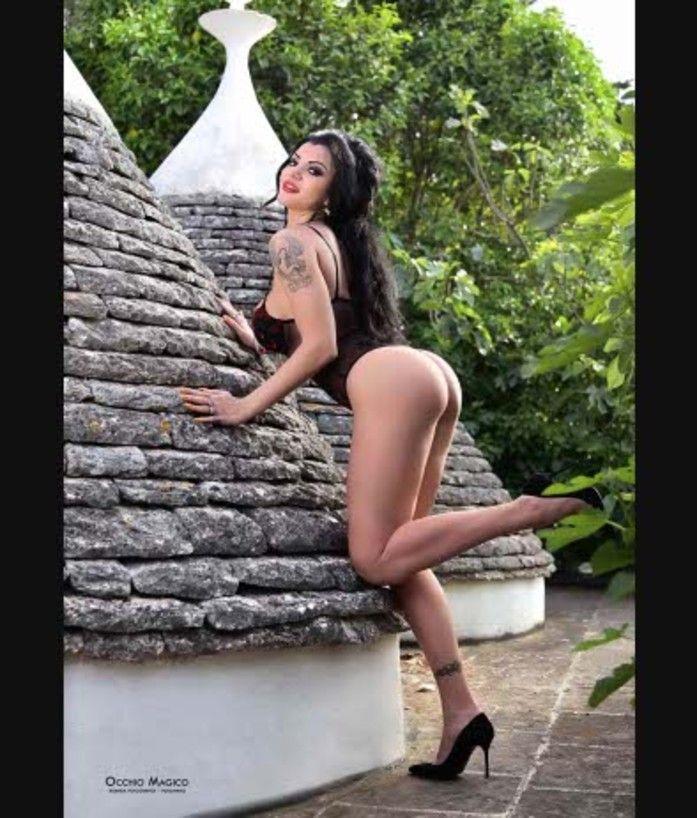 Calendario Amandha Fox.Pin Taulussa Hot Babes