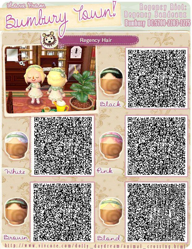 Pin By Sara Kunkemueller On New Leaf Animal Crossing Qr Animal Crossing Animal Crossing Hair