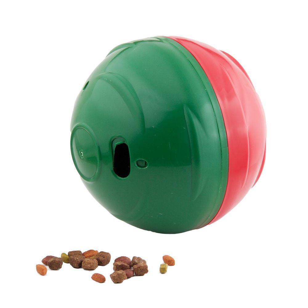 Comedouro Pet Ball Pet Games. #comedouroparacaes #comedouroparacachorro #cachorro #filhode4patas #comedouroebebedouro #maedepet #maedecachorro #petmeupet #petshop #petshoponline #masibarato #desconto #promocao