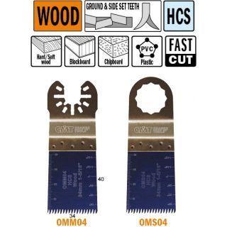 Wonderful Free Door Double Leaf Models Tips, …