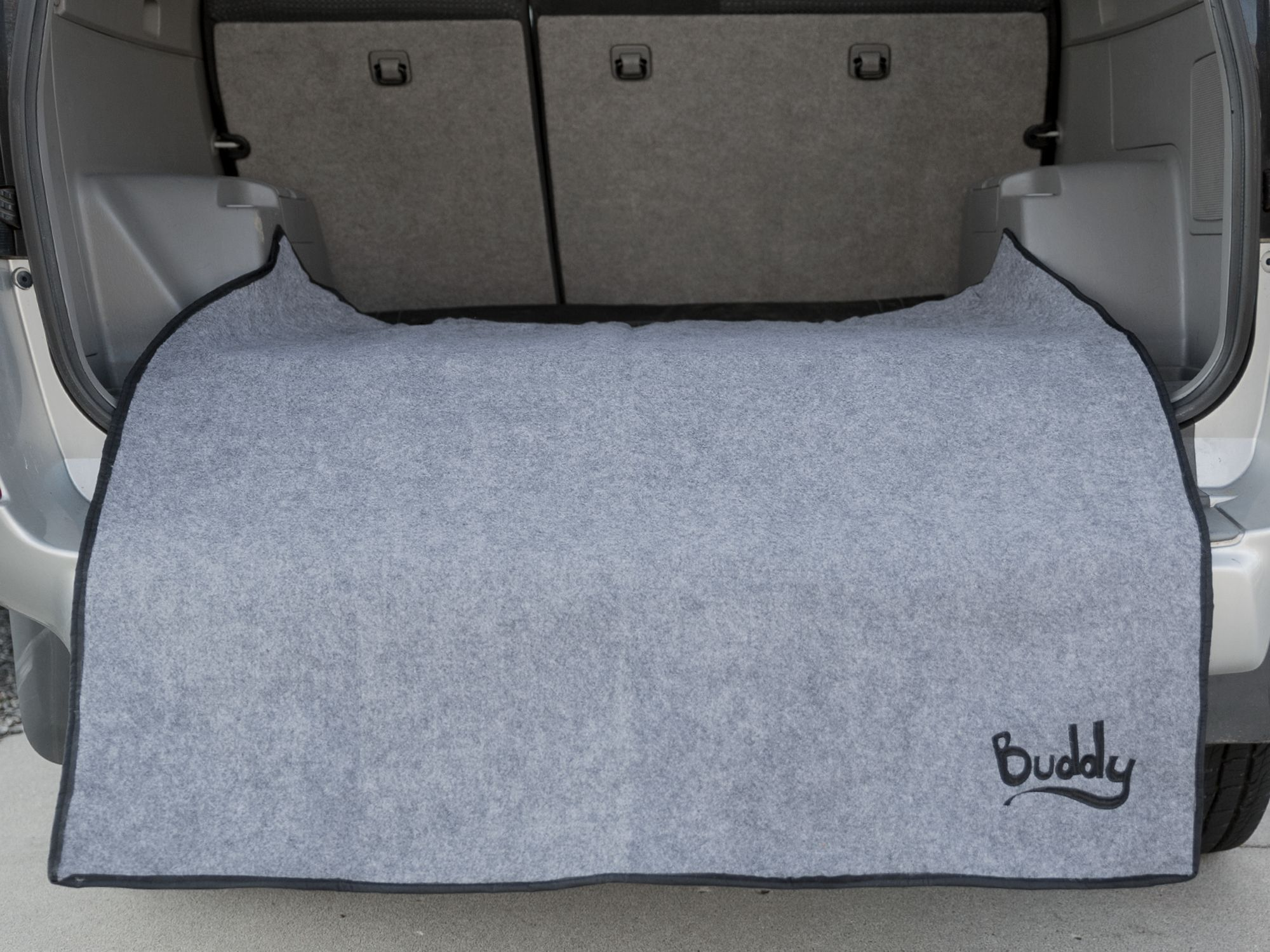 340d8f749720aa263920451adc06fa3c Take A Look About Jeep Dog Accessories with Captivating Gallery Cars Review