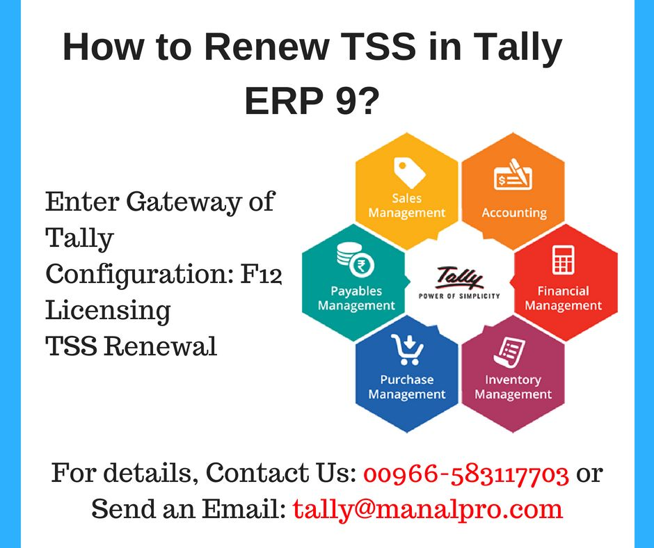 How To Record Petty Cash Received In Tally Erp 9 In Tally Erp 9 Accounting Software There Is Separate Voucher Type Available F Accounting Software Cash Petty