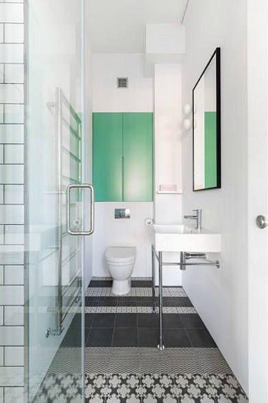 Vocês já repararam que muita luz natural e móveis de linha reta, as vezes, deixam os ambientes poucoacolhedores? Com cara de capa de revis...