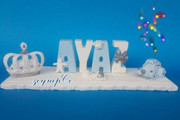 ZeynepCe #kokulutaş #isimlik#Ayaz #karşıyaka #izmir