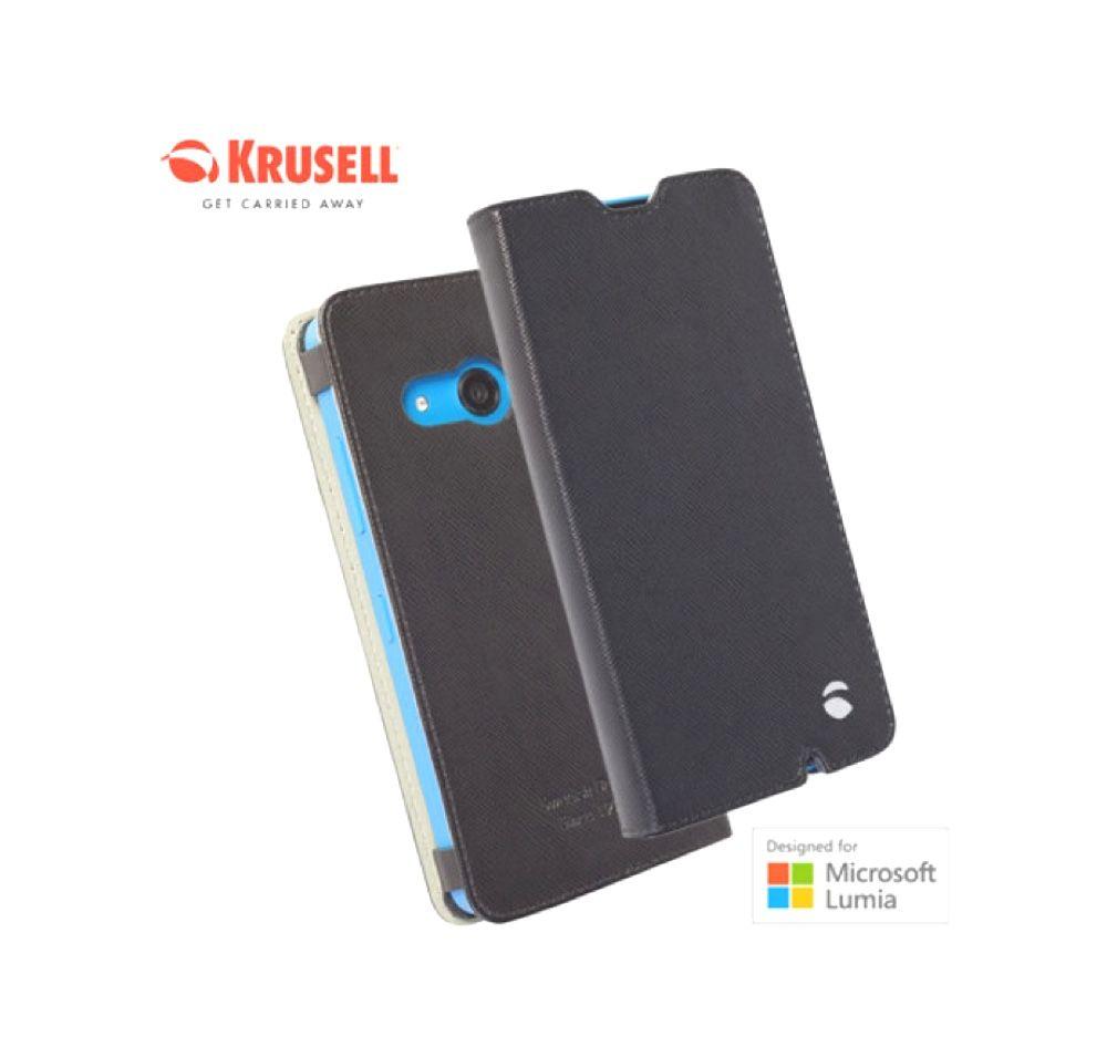 Arriva il programma Designed for Microsoft Lumia simile a MFi di Apple