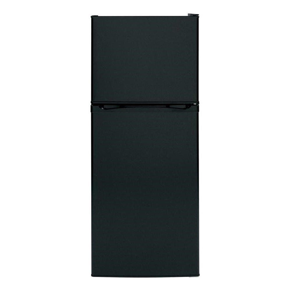 Avanti Apartment Refrigerator, Black   Refrigerator and Products