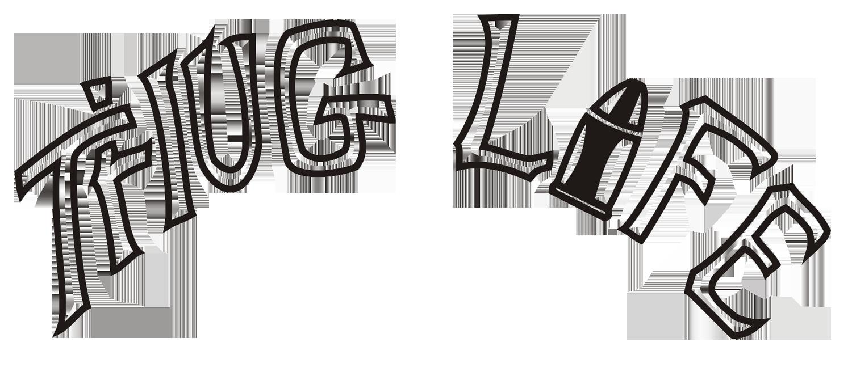 Thug Life Png Free Large Images Thug Life Tattoo Gangsta Tattoos Tupac Tattoo [ 663 x 1500 Pixel ]