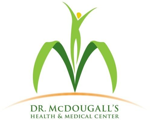 500 recipes for McDougall Maximum Weight Loss Diet...Lani Muelrath, MA, Fitness Expert for the McDougall Online Health  Medical Center