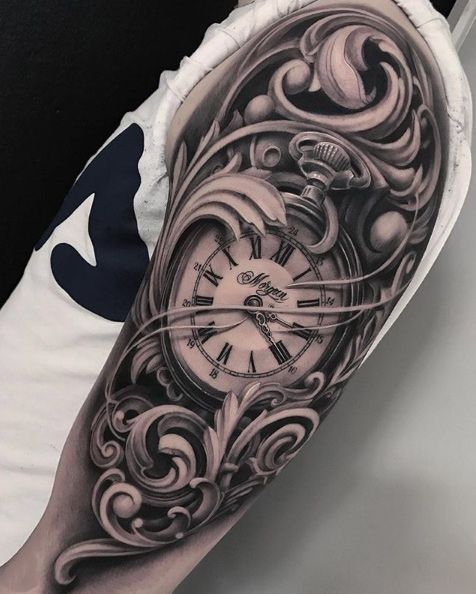guys these tattoos are better than yours tattos. Black Bedroom Furniture Sets. Home Design Ideas