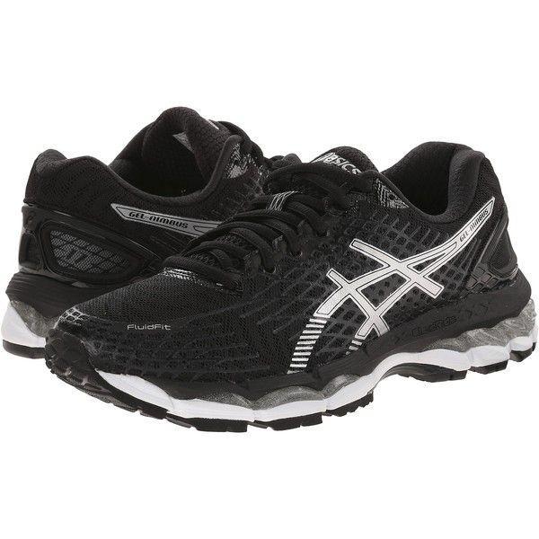 ASICS GEL-Nimbus 17 Women s Running Shoes 78d8365981