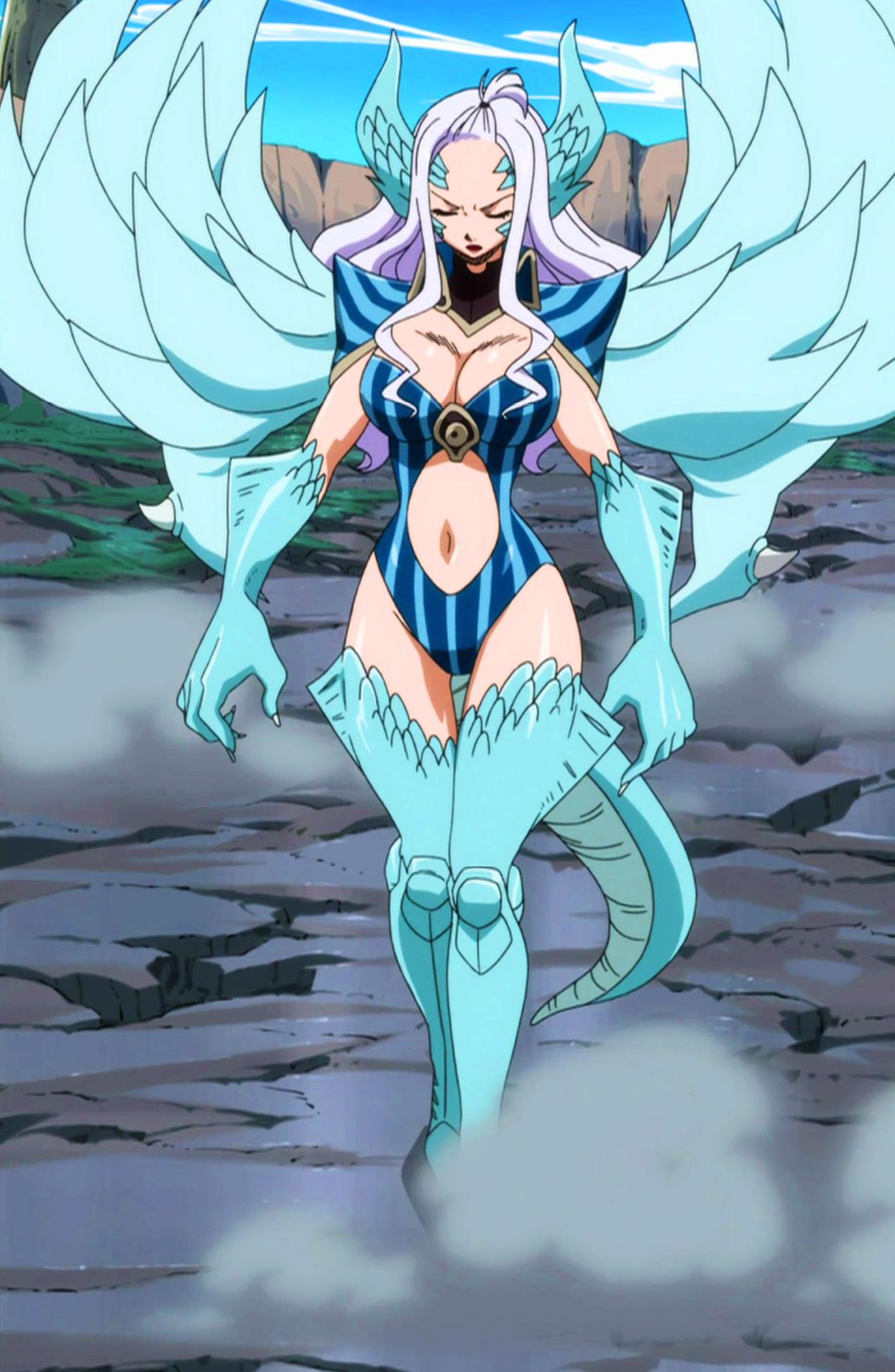 Mirajane Strauss Fairy Tale Anime Fairy Tail Girls Fairy Tail Anime 750 x 1334 jpeg 97 кб. fairy tale anime fairy tail girls
