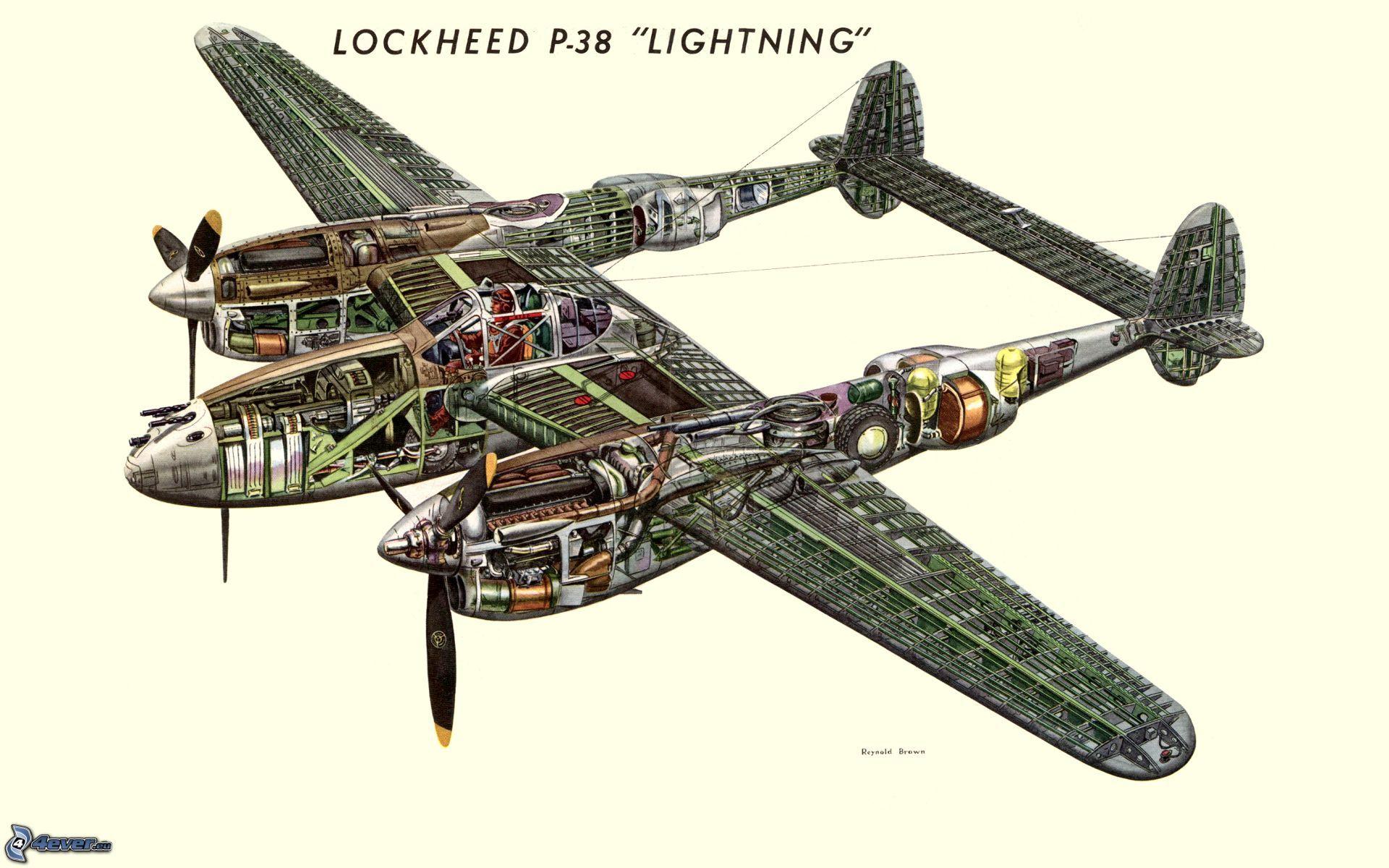 p-38 - Buscar con Google