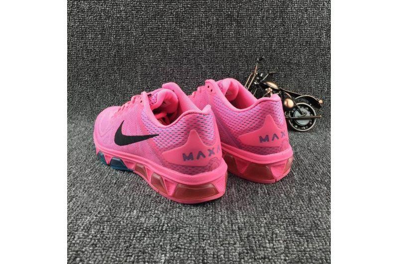 Nike 'Roshe Run' Sneaker (Little Kid & Big Kid) available at