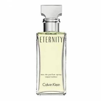 Perfume feminino para mulheres românticas, sonhadoras e confiantes. Uma fragrância mundialmente reconhecida por combinar como nenhuma outra notas florais distintas e requintadas, com um toque e delicadeza e alegria.