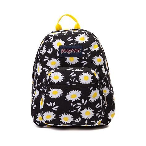0c43ddfd6980 Shop for JanSport Half Pint Mini Backpack