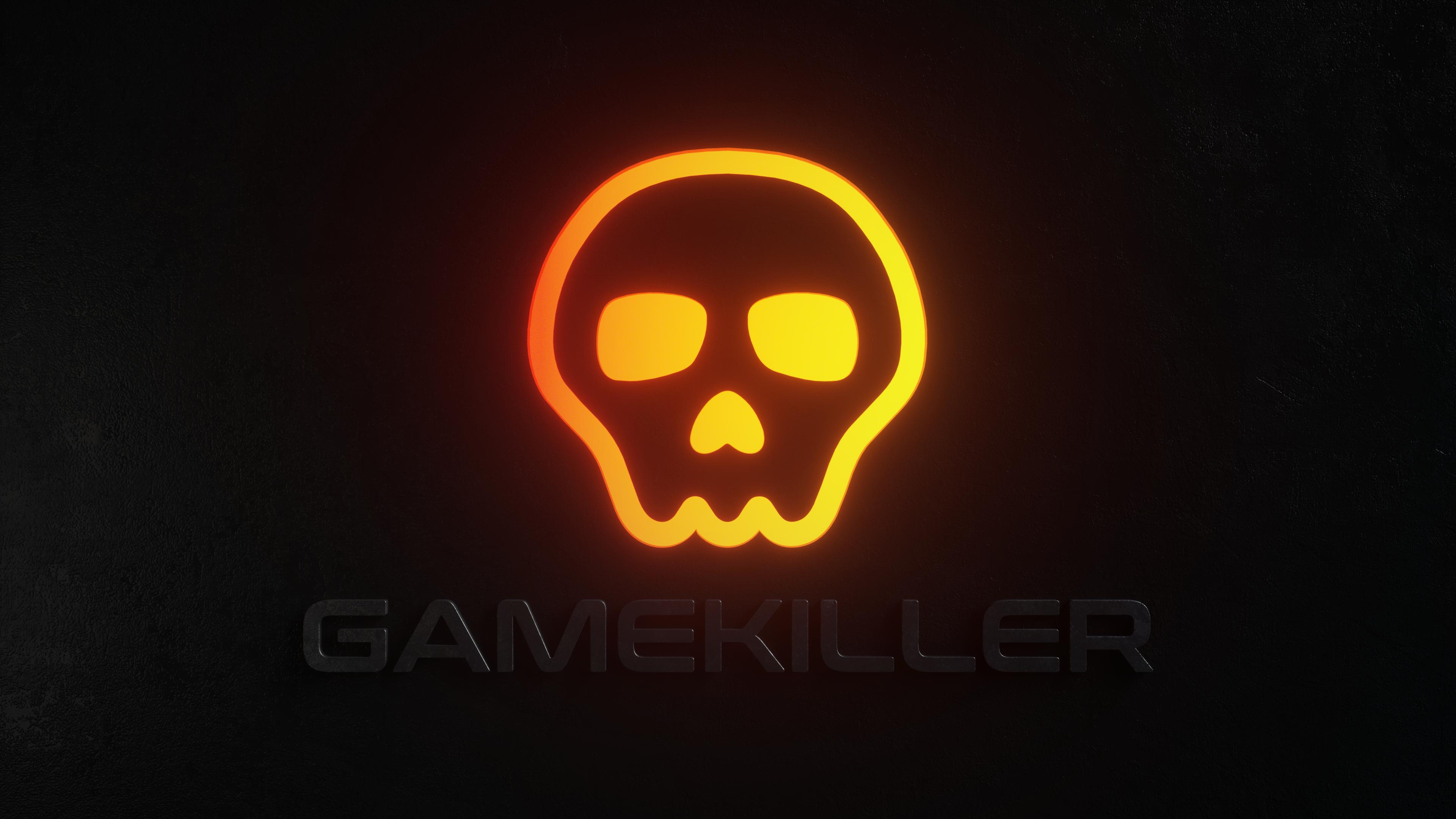 Pin On Game Killer Download