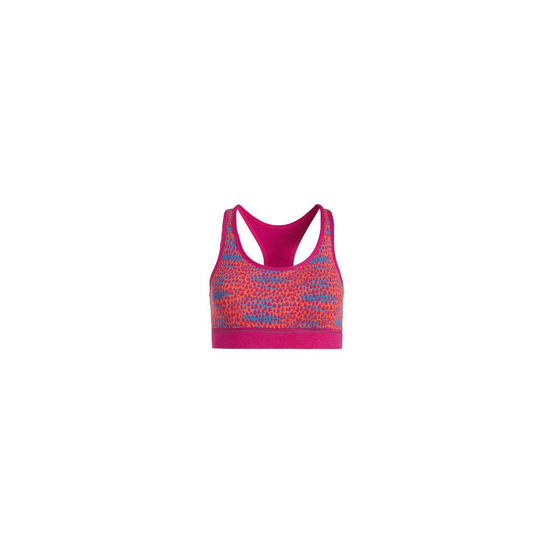 Endurance Sports Bra - Past Season Colors