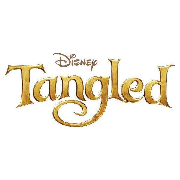Check Out The Tangled Trailer Giveaway Closed Liked On Polyvore
