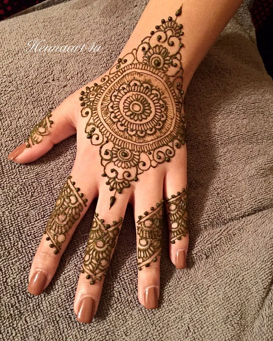 Pin By Mow On Henna Design Pinterest Henna Mehndi And Mehndi