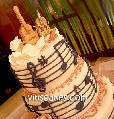 Prime Country Theme Birthday Cake The Cake Boutique Funny Birthday Cards Online Elaedamsfinfo