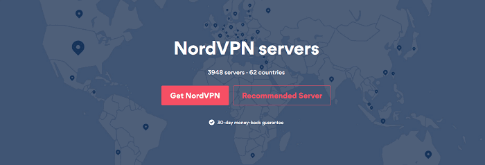 Should I Hide My Vpn When Torrenting