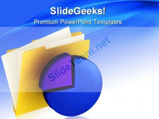 Sales folder business powerpoint templates and powerpoint sales folder business powerpoint templates and powerpoint backgrounds 0711 powerpoint templates themes toneelgroepblik Image collections