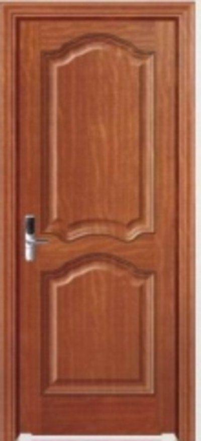 Puertas para cuartos google search mis creaciones for Modelos de puertas de madera para recamaras