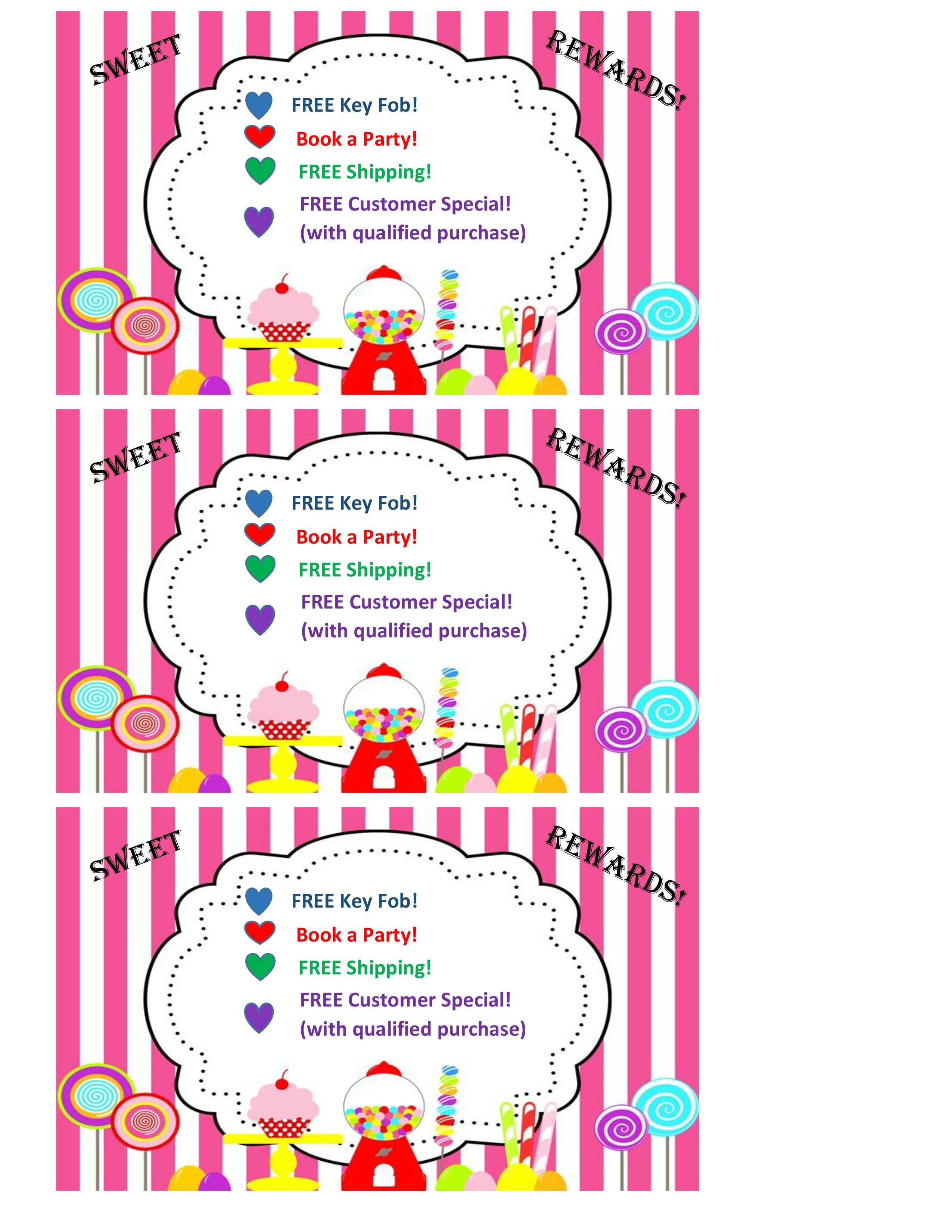 Lollipop Booking Game X 3 (2) Page 0