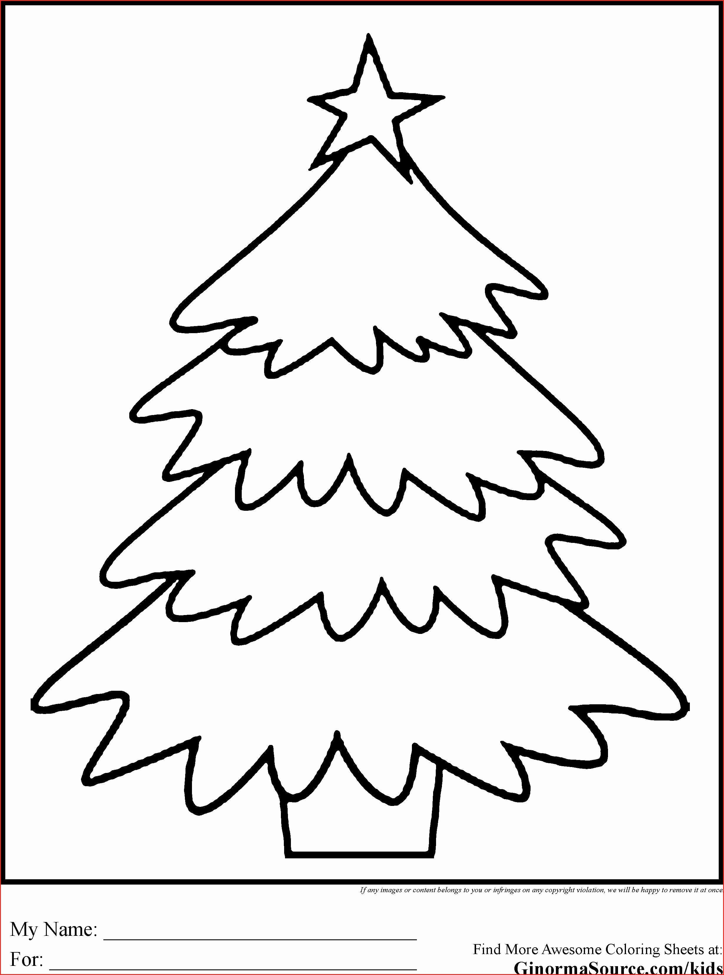 Christmas Tree Coloring In New Tree Drawing Easy 31 Easy Christmas Tr Christmas Tree Coloring Page Printable Christmas Coloring Pages Christmas Coloring Sheets