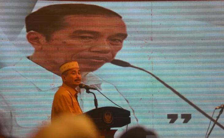 Pembentukan Sinergitas Pariwisata Sulawesi Disambut Menpar