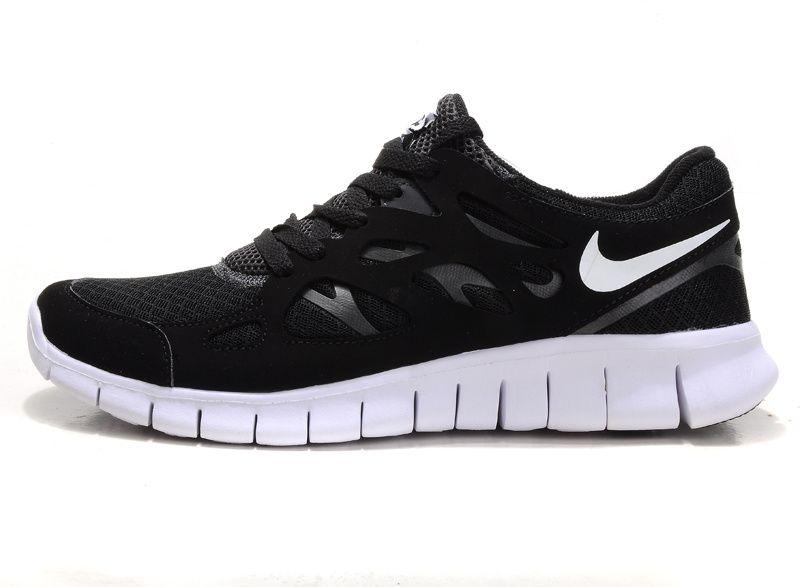 Nike Free Run 2 Mens Nikes Discount Poland