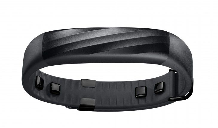 Jawbone Launches 2 New 24 7 Activity Trackers The Up Move And Up3 Priced At 50 And 180 Wearable Technology Jawbone Up Jaw Bone