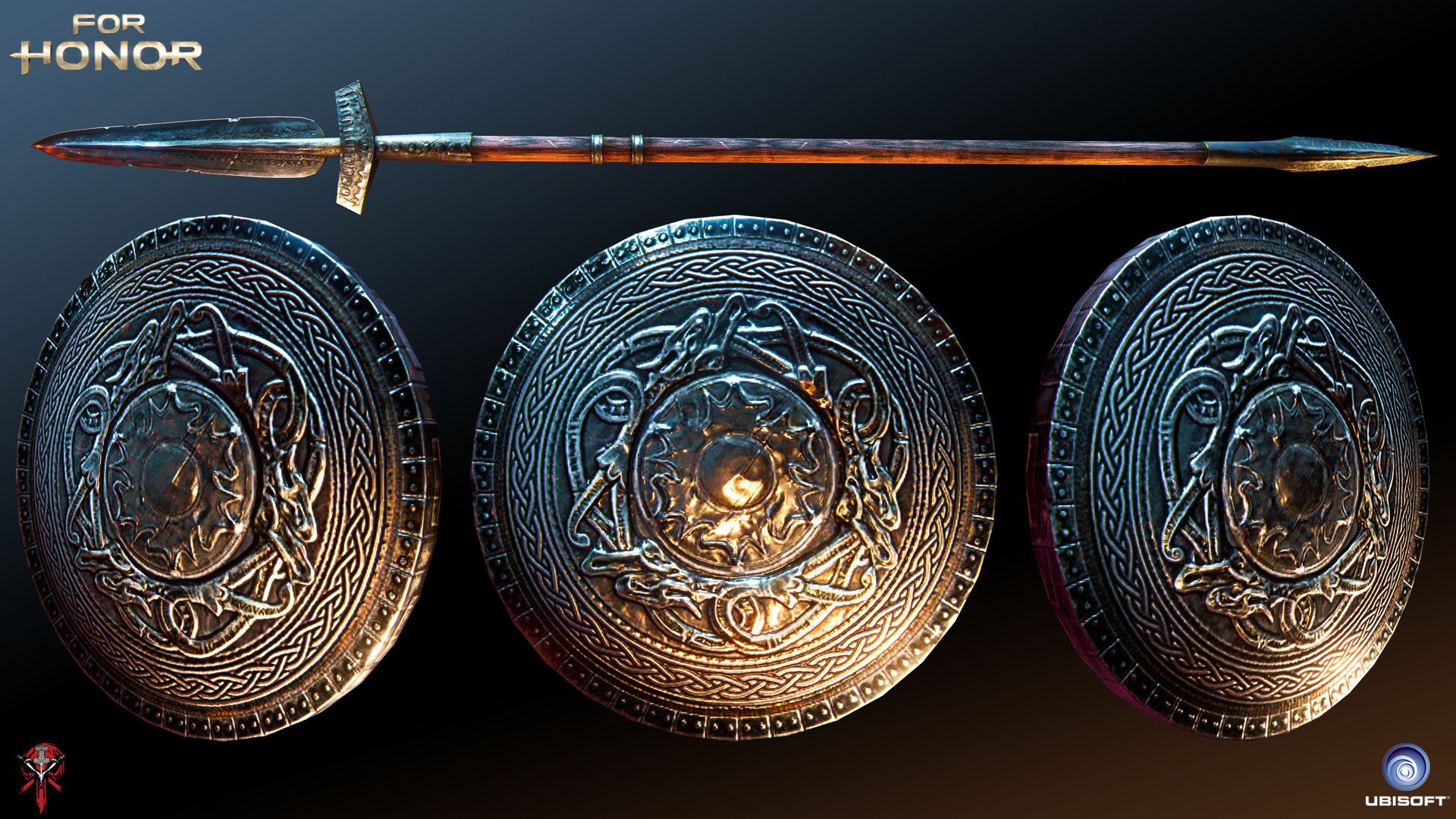 Akiratsu Snake Plisskin Porno pin on medieval martial arms (non sword)