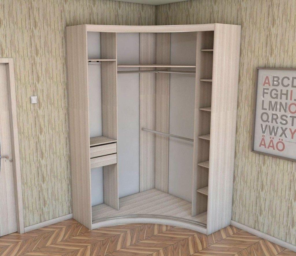 Узкий шкаф-купе в прихожую глубина 40 см: фото, дизайн ...